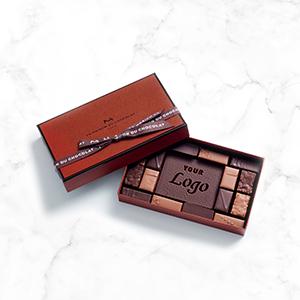 Nos services - La Maison du Chocolat