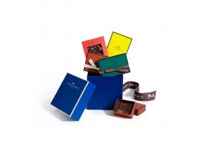 Cha-Cha-Cha Gift Box