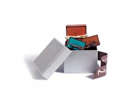 Champeta Gift Box