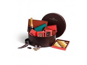 Cumbia Gift Box