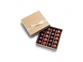 Effervescence Gift Box 20 Chocolates