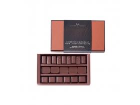 Emotion Dark Chocolate