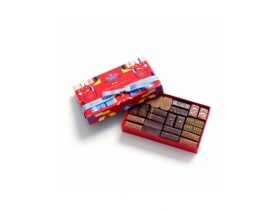 Holiday Cracker Coffret 24 pieces