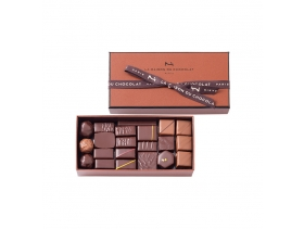 Coffret Maison Assorted 40 pieces
