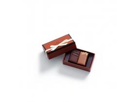 Pralinés Gift box 2 chocolates
