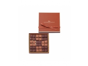 Pralinés Gift Box 36 pieces