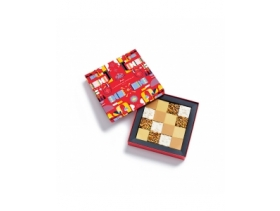 Holiday Cracker Bars Giftbox