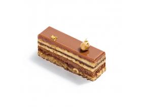 Praliné Mousse Cake 1 pers.