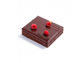 Salvador Mousse Cake 6 pers.