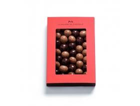 Avelinas Case 36 chocolates