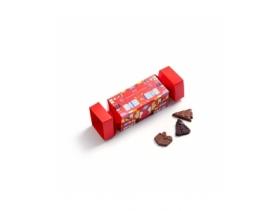 Holiday Cracker Treats Small