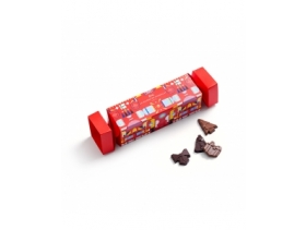 Holiday Cracker Treats Large