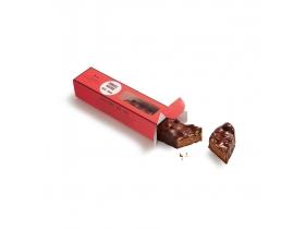 Amuse Barre Chocolat Noir