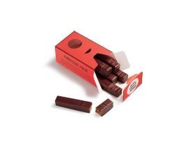 Choco Sticks Praliné 6 chocolats