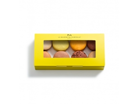 Réglette 8 Macarons