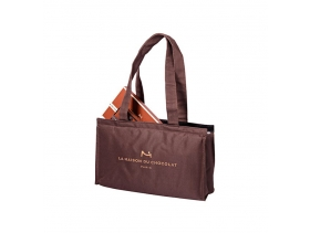 Sac isotherme taille 2