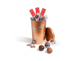 Gourmand Bucket