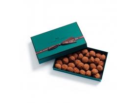 Coffret Truffes Chocolat Fine Champagne 245g