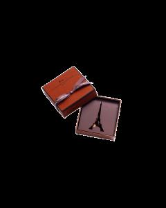 """Eiffel Tower"" Assorted Chocolate Amandas"
