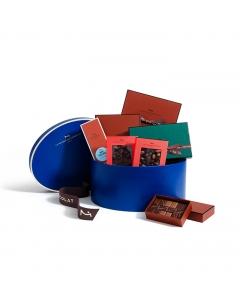 Merengue Gift Box