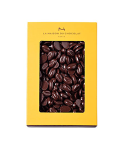 Coffee Beans Box