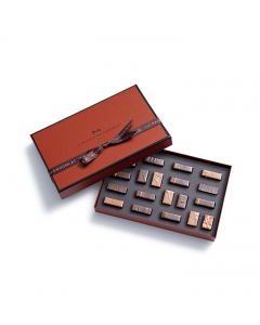 Gesture Gift Box 20 pieces