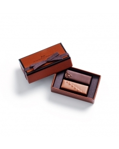 Gesture Gift Box 2 pieces