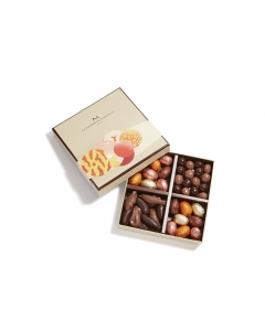 Easter Craquant Gift Box 235 g