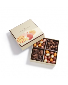 Easter Craquant Gift Box 609 g