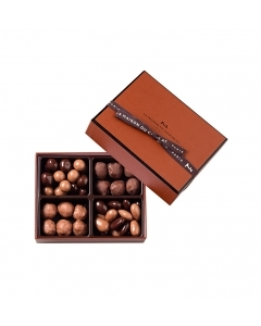 Craquant Gift Box