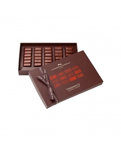 Tamanaco Gift Box 30 pieces