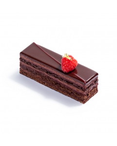 Salvador Mousse Cake 1 pers.