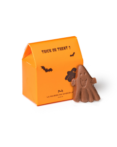 Halloween Treat Assorted Case 35g
