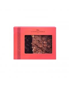 Mendiant Gift Box