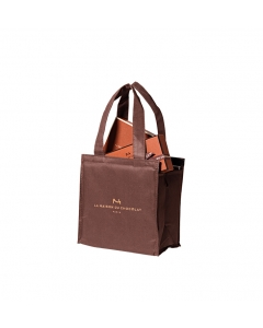 Isotherm Gift Bag Size 1