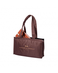 Isotherm Gift Bag Size 2
