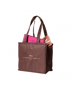 Isotherm Gift Bag Size 3