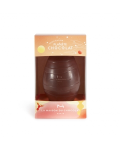 Dark Egg moulding 130g