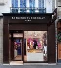 Boutique Bretagne