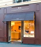 Boutique Victor Hugo