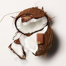 LIVRAISON DE CHOCOLATS