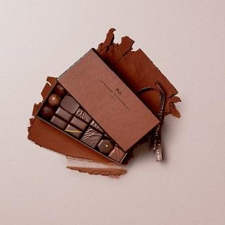 Coffret Maison - La Maison du Chocolat