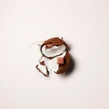 Praliné Chocolate - La Maison du Chocolat