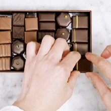 How to choose our chocolates