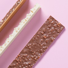 Boîte Cadeaux Chocolat - La Maison du Chocolat